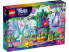 LEGO® set: 41255 - Pop Village Celebration - alternate image