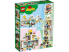 LEGO® set: 10929 - Modular Playhouse - alternate image