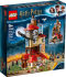 LEGO® set: 75980 - Attack on the Burrow - alternate image