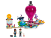LEGO® set: 41373 - Funny Octopus Ride
