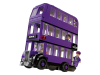 LEGO® set: 75957 - The Knight Bus?