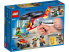 LEGO® set: 60248 - Fire Helicopter Response - alternate image