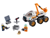 LEGO® set: 60225 - Rover Testing Drive