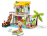 LEGO® set: 41428 - Beach House - alternate image