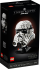 LEGO® set: 75276 - Stormtrooper? Helmet - alternate image