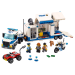 LEGO® set: 60139 - Mobile Command Center