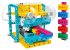 LEGO® set: 45678 - LEGO® Education SPIKE? Prime Set - alternate image
