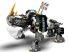 LEGO® set: 71719 - Zane's Mino Creature - alternate image