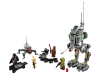 LEGO® set: 75261 - Clone Scout Walker? ? 20th Anniversary Edition