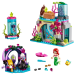 LEGO® set: 41145 - Ariel and the Magical Spell