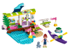 LEGO® set: 41315 - Heartlake Surf Shop