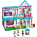 LEGO® set: 41314 - Stephanie's House