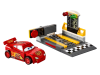 LEGO® set: 10730 - Lightning McQueen Speed Launcher