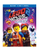 LEGO® set: 5005885 - THE LEGO® MOVIE 2?: The Second Part (Blu-ray)