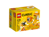 LEGO® set: 10709 - Orange Creativity Box