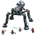 LEGO® set: 70611 - Water Strider