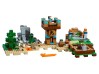 LEGO® set: 21135 - The Crafting Box 2.0