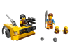 LEGO® set: 853865 - TLM2 Accessory Set 2019