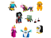 LEGO® set: 21308 - Adventure Time?