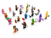 LEGO® set: 71023 - THE LEGO® MOVIE 2