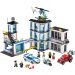 LEGO® set: 60141 - Police Station
