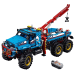 LEGO® set: 42070 - 6x6 All Terrain Tow Truck