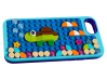 LEGO® set: 853886 - Friends Phone Cover