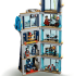 LEGO® set: 76166 - Avengers Tower Battle - alternate image