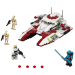 LEGO® set: 75182 - Republic Fighter Tank?