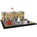 LEGO® set: 21029 - Buckingham Palace