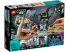 LEGO® set: 70427 - Welcome to the Hidden Side - alternate image