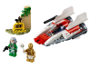 LEGO® set: 75247 - Rebel A-Wing Starfighter?