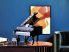 LEGO® set: 21323 - Grand Piano - alternate image