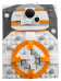 LEGO® set: 40431 - Brick Sketches? BB-8?