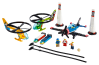LEGO® set: 60260 - Air Race
