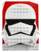 LEGO® set: 40391 - First Order Stormtrooper?