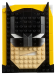 LEGO® set: 40386 - Batman?