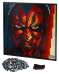 LEGO® set: 31200 - Star Wars? The Sith?