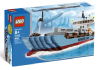 LEGO® set: 10155 - Maersk Line Container Ship