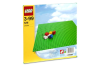 LEGO® set: 626 - Large Green Baseplate