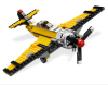 LEGO® set: 6745 - Propeller Power