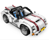 LEGO® set: 4993 - Cool Convertible