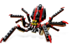 LEGO® set: 4994 - Fierce Creatures