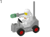 LEGO® set: 886 - Space Buggy