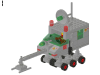 LEGO® set: 6901 - Mobile Lab