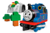 LEGO® set: 5546 - Thomas at Morgan's mine
