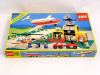 LEGO® set: 6392 - City airport