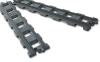 LEGO® set: 2734 - Straight Track