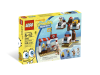 LEGO® set: 3816 - Glove World