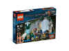 LEGO® set: 4192 - Fountain of Youth